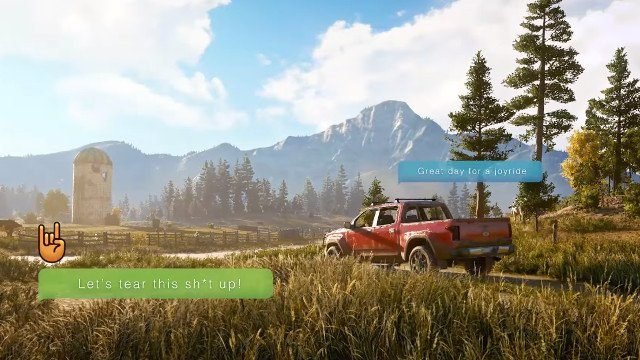 how to get free silver bars far cry 5