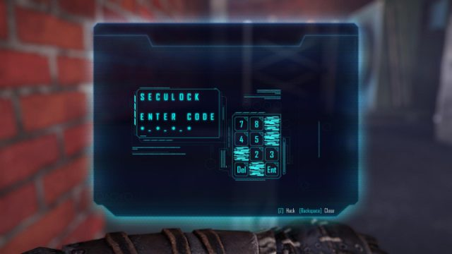 Elex Hacking Guide: How to Hack Even the Most Complicated Passwords
