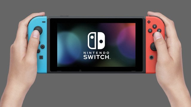 Nintendo-Switch-Handheld-Only-TV