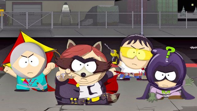 south park takes down mark zuckerberg in fractured but whole prequel