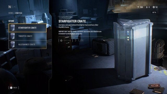 Star-Wars-Battlefront-2-Microtransactions