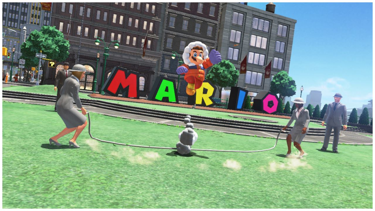 super mario odyssey 100 jumps guide how to earn both jump rope