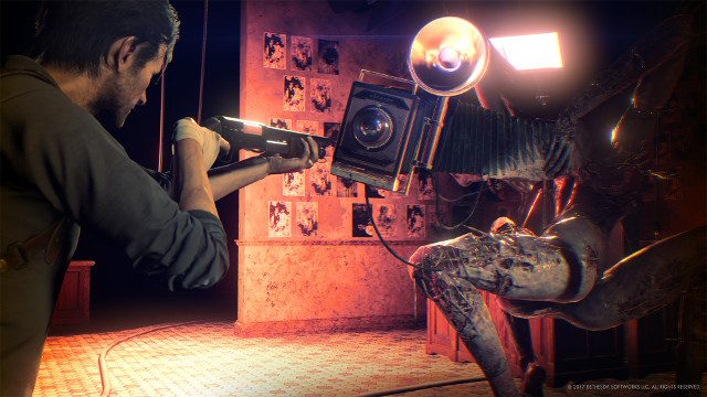 The-Evil-Within-2-Review-2