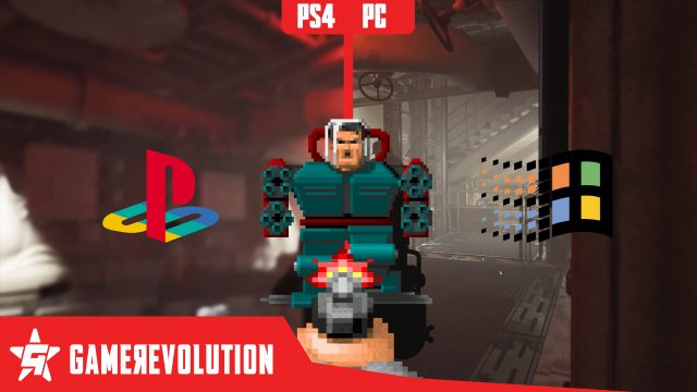 Wolfenstein-2-PC-vs-PS4