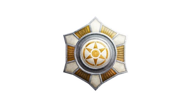 COD WW2 Prestige 6 Icon