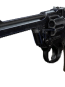 Call of Duty WW2 Enfield No 2 Angled