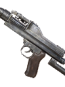 Call of Duty WW2 MG81 Variant 3