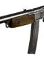 Call of Duty WW2 Volksturmgewehr Angeled