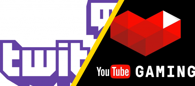 twitch vs youtube which is the best site for streaming