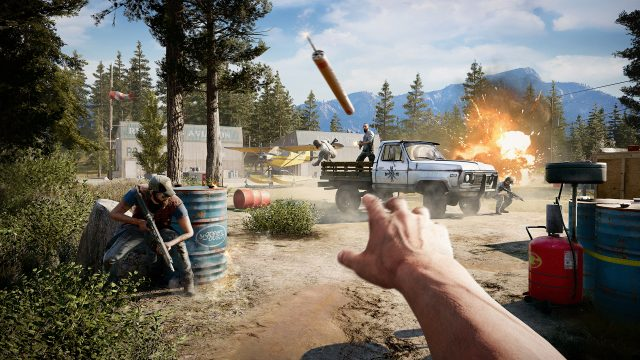 game-release-dates-2018-far-cry-5