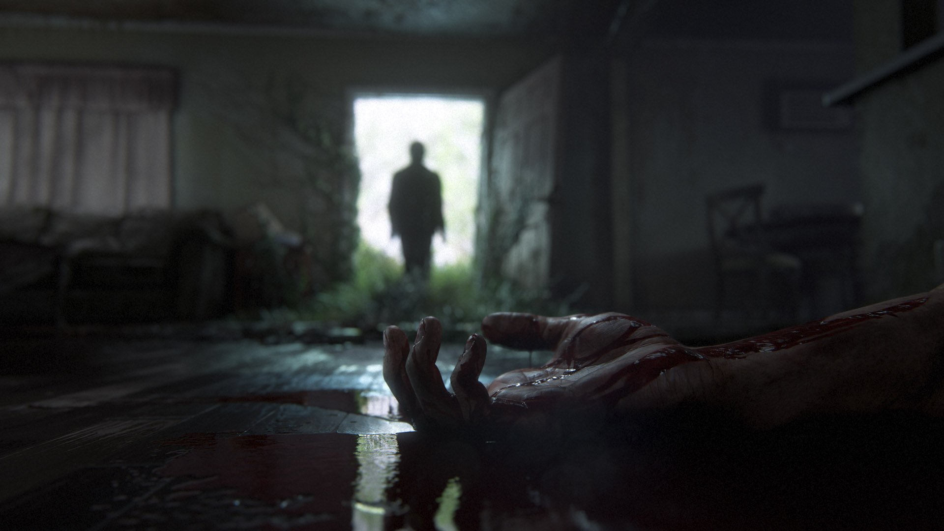 download the last of us 2 for pc