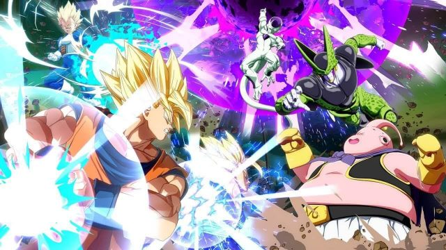 Dc5n united states software in english created at 2018 01 16 0004 the dragon ball fighterz beta cant find match issue is plaguing players across the world as they attempt to enjoy the beta for this hotly anticipated 2018 fandeluxe Gallery