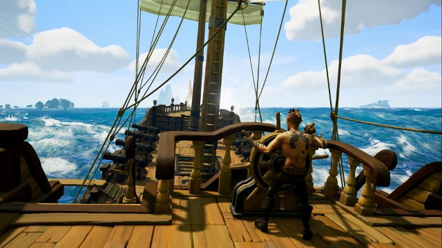 Sea-of-Thieves-how-to-sail