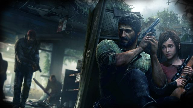 the last of us 2 unsolved mysteries