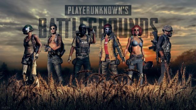 Pubg For Android News Rumors Updates And Tips For: PUBG Cross Play Explained: Is PUBG Cross Platform