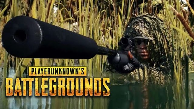 PUBG dxgi dll Error: How to Fix PUBG Cannot Find dxgi dll