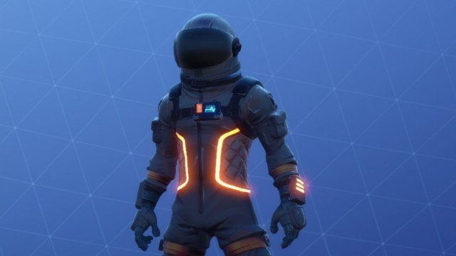 Fortnite Dark Voyager Skin How To Unlock It In The