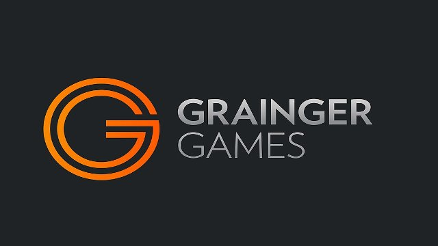 Grainger Games in Trouble After Toys R Us Bankruptcy