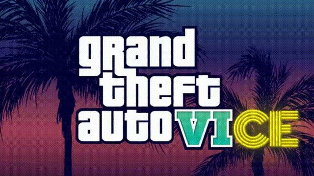 Rumor: Grand Theft Auto 6 Set in Vice City