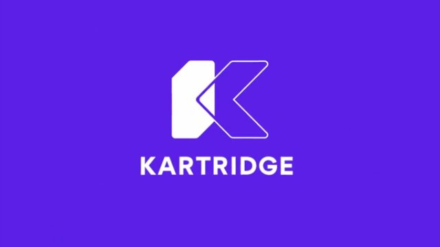 Kongregate's Kartridge PC gaming platform to launch in Summer 2018