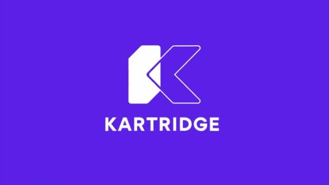 Kongregate will launch a Steam competitor this year with Kartridge