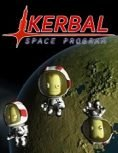 Box art - Kerbal Space Program