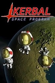 Kerbal Space Program: Making History Review - Expanding Into