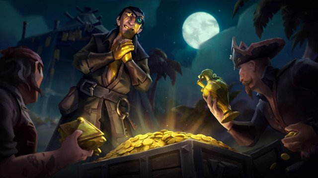 Sea-of-Thieves-How-to-Set-Voyages