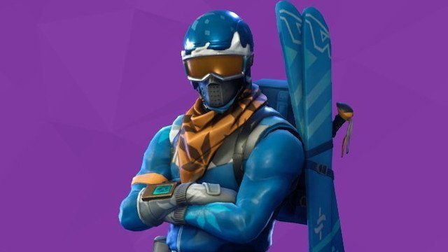 Fortnite You Have Required Updates Pending Fix for PS4 and