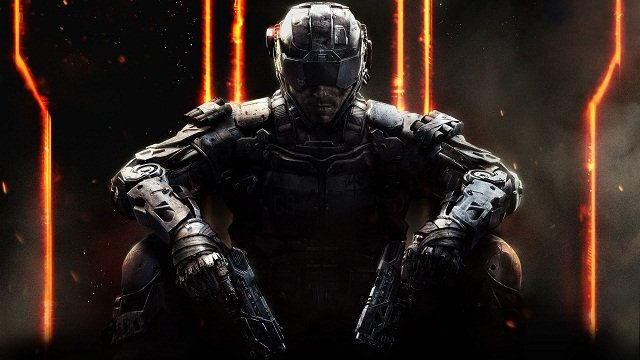 Call of Duty: Black Ops 4 Leaked by Retailer