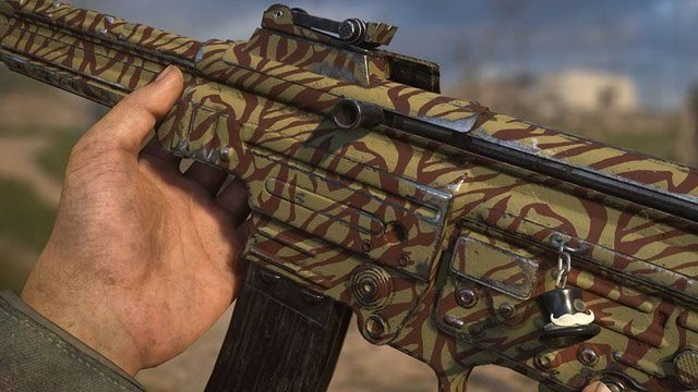 call of duty ww2 patch notes