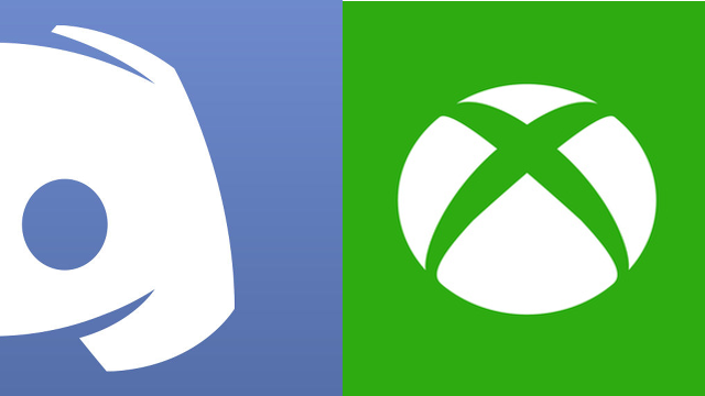 Microsoft and Discord Team up to Unite Gamers Through Discord and