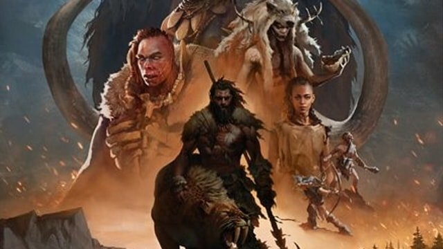 Far Cry Primal Outfit