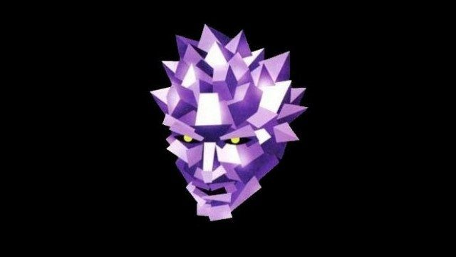 spyro reignited trilogy polygon man
