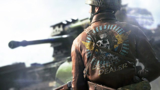 Battlefield V won't have Grand Operations available at launch