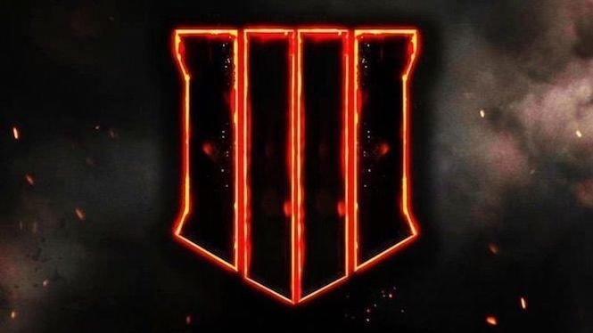 PlayStation And Call Of Duty Marketing Deal Continues With Black Ops 4