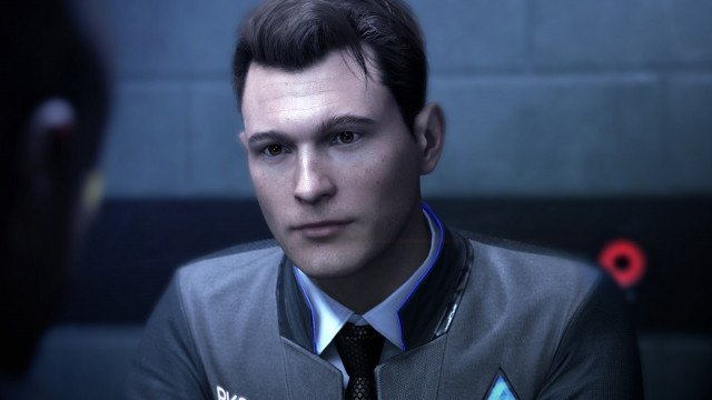 detroit become human ps plus july 2019
