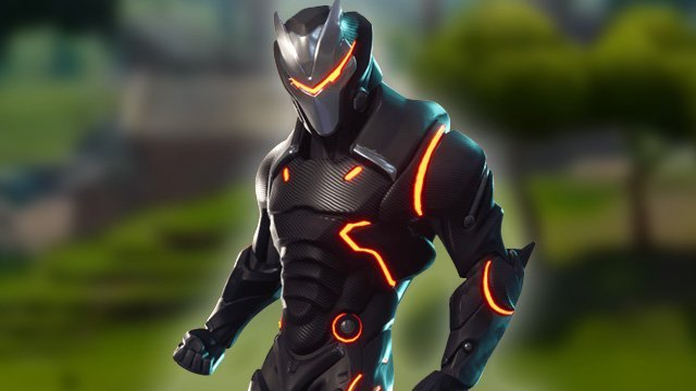 All Codescrab Simulator All Codes Buy New Skins And Collect Roblox - How To Get Armor In Fortnite Fortnite Leak Website