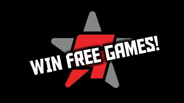 free ps2 games giveaway