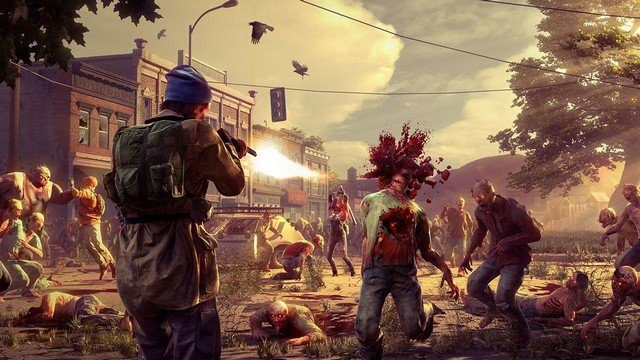 State of Decay 2 Review – Rigor Mortis - GameRevolution