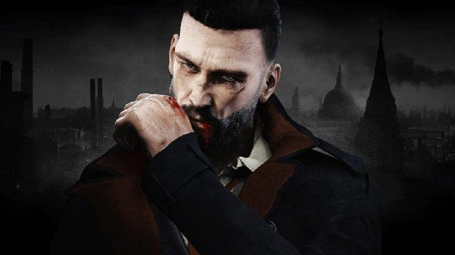 vampyr most disappointing games 2018