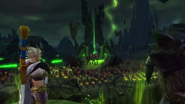 image from world of warcraft