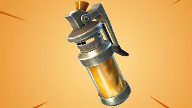 fortnite stink bomb stats