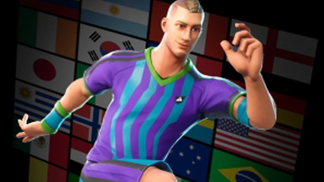 Fortnite 2019 World Cup Announced with $100 Million in Prize Money