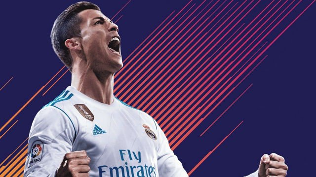 fifa 18 demo download size