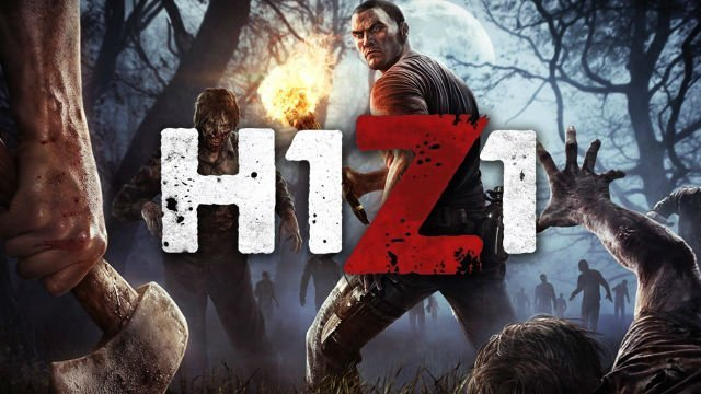 H1Z1 Outbreak Map: Everything You Need to Know About the New