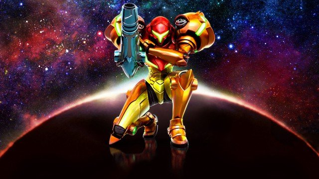 metroid prime 4 release date gameplay
