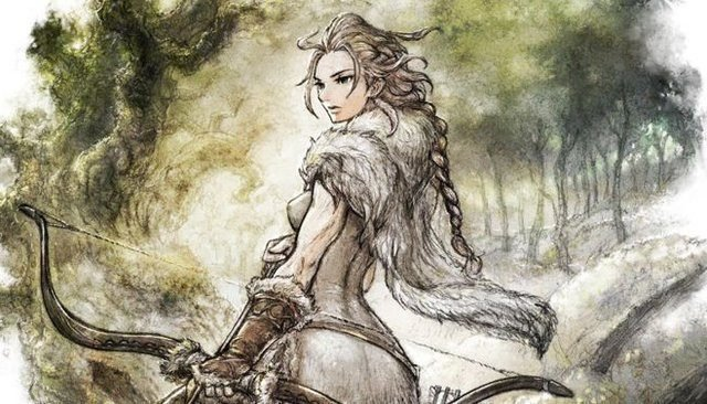 Octopath_Traveler_Haanit