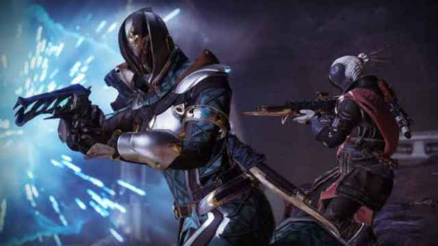 fc067f972040 Destiny 2 Moments of Triumph Live Now - GameRevolution