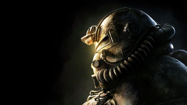Fallout 76 Mouse Lag Fix, Gaming's Best Alternate Histories